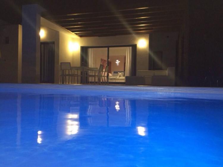3 Bed  Villa/House for Sale, Playa Blanca, Lanzarote - LA-LA935s 2