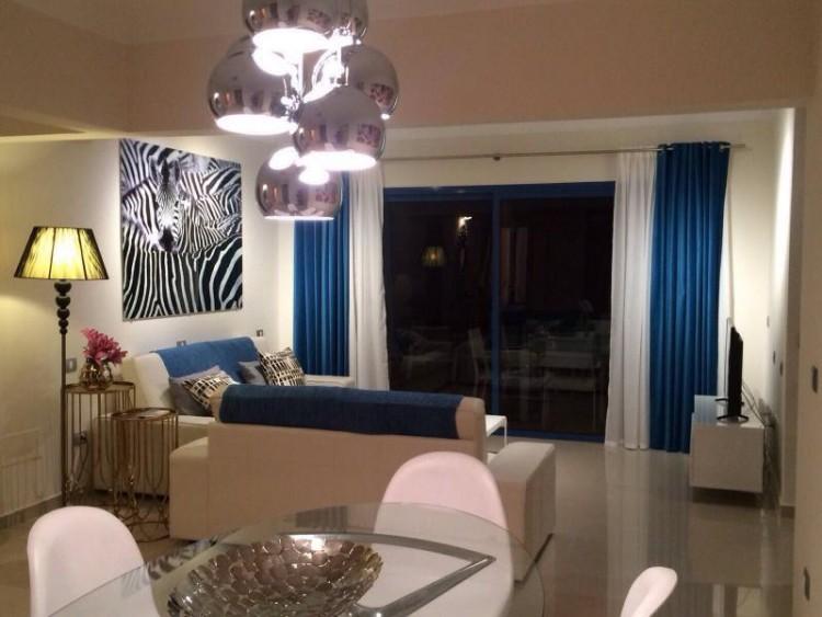 3 Bed  Villa/House for Sale, Playa Blanca, Lanzarote - LA-LA935s 3