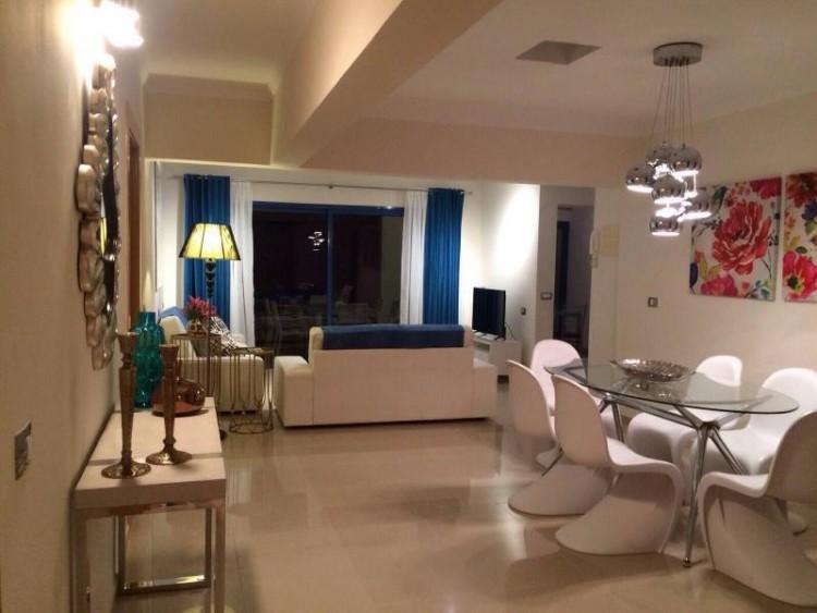 3 Bed  Villa/House for Sale, Playa Blanca, Lanzarote - LA-LA935s 4
