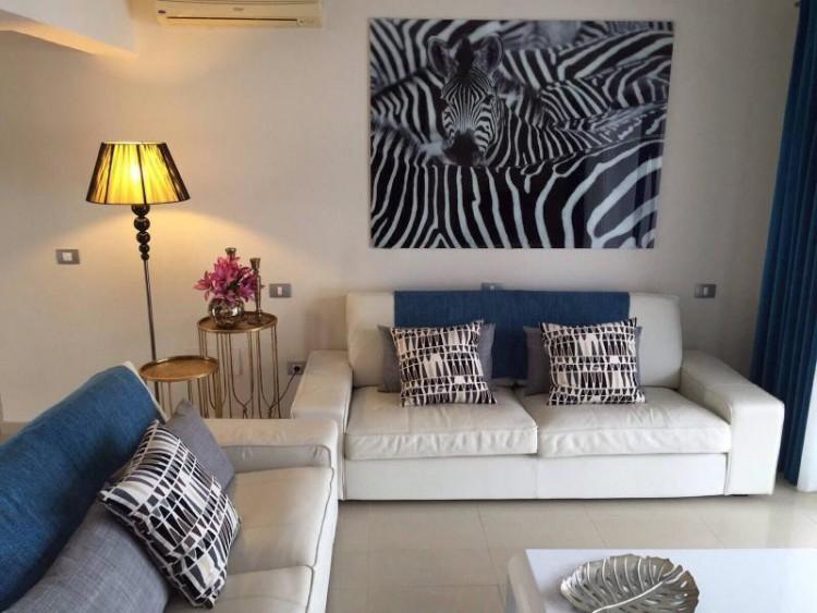 3 Bed  Villa/House for Sale, Playa Blanca, Lanzarote - LA-LA935s 5