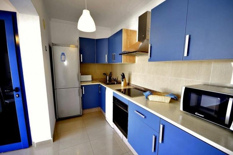 3 Bed  Villa/House for Sale, Playa Blanca, Lanzarote - LA-LA935s 6