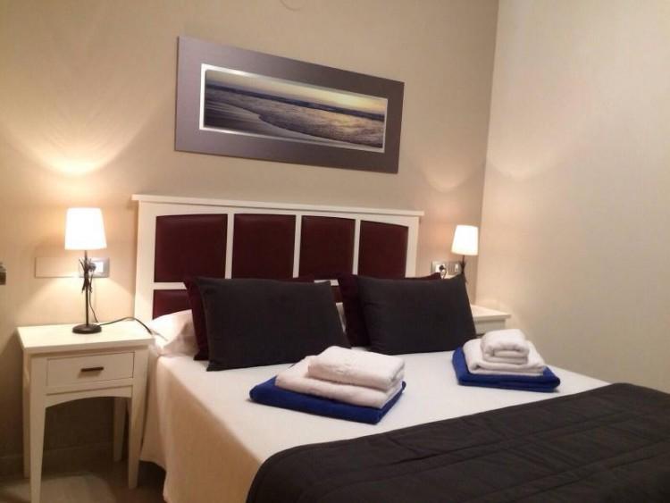 3 Bed  Villa/House for Sale, Playa Blanca, Lanzarote - LA-LA935s 7