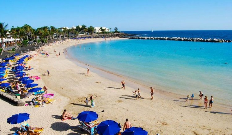 3 Bed  Villa/House for Sale, Playa Blanca, Lanzarote - LA-LA935s 8