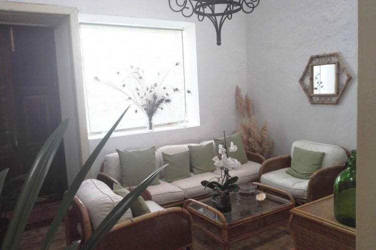9 Bed  Country House/Finca for Sale, Tinajo, Lanzarote - LA-LA934s 4