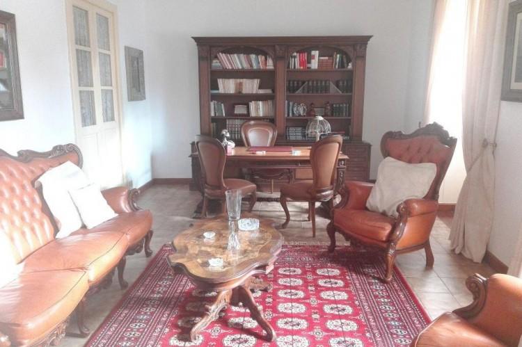9 Bed  Country House/Finca for Sale, Tinajo, Lanzarote - LA-LA934s 5