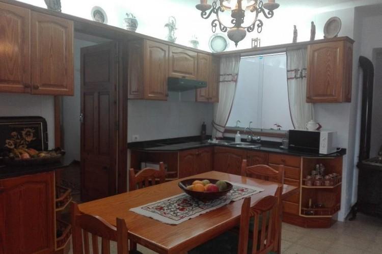 9 Bed  Country House/Finca for Sale, Tinajo, Lanzarote - LA-LA934s 6