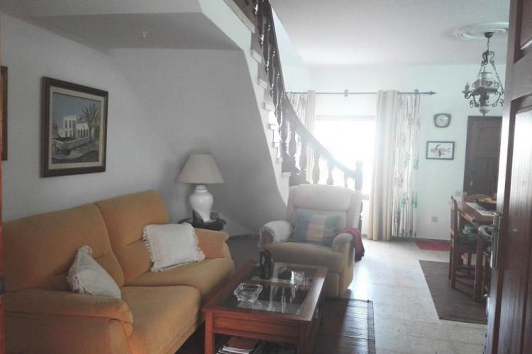 9 Bed  Country House/Finca for Sale, Tinajo, Lanzarote - LA-LA934s 7
