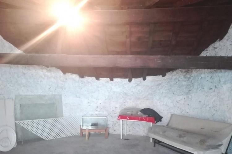 9 Bed  Country House/Finca for Sale, Tinajo, Lanzarote - LA-LA934s 8