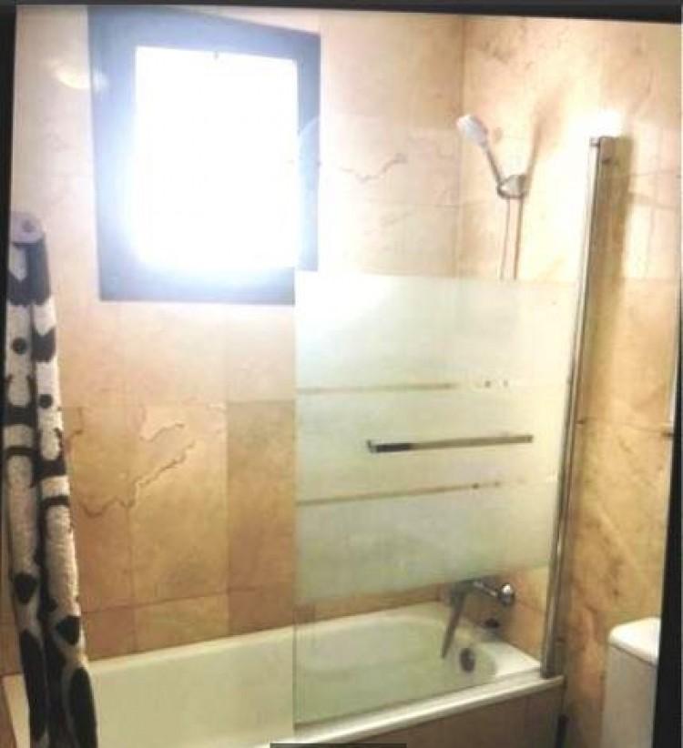 2 Bed  Villa/House for Sale, Playa Blanca, Lanzarote - LA-LA937s 10
