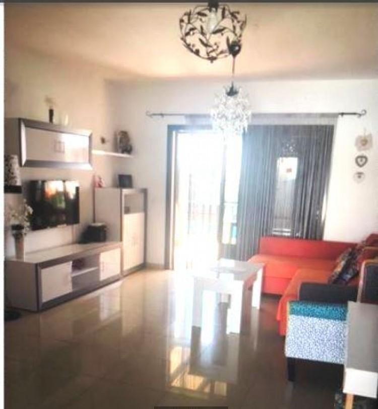 2 Bed  Villa/House for Sale, Playa Blanca, Lanzarote - LA-LA937s 3