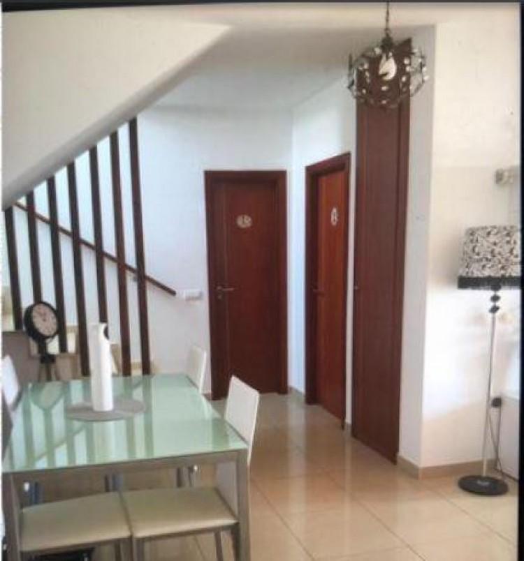 2 Bed  Villa/House for Sale, Playa Blanca, Lanzarote - LA-LA937s 6