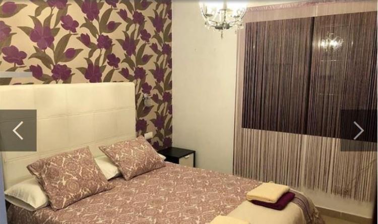 2 Bed  Villa/House for Sale, Playa Blanca, Lanzarote - LA-LA937s 8