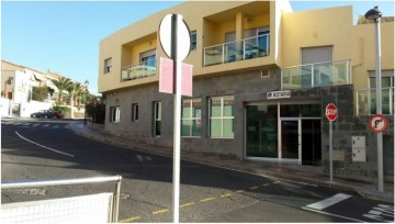 1 Bed  Commercial for Sale, Pájara, Las Palmas, Fuerteventura - DH-VSLOFMJESINCA-119