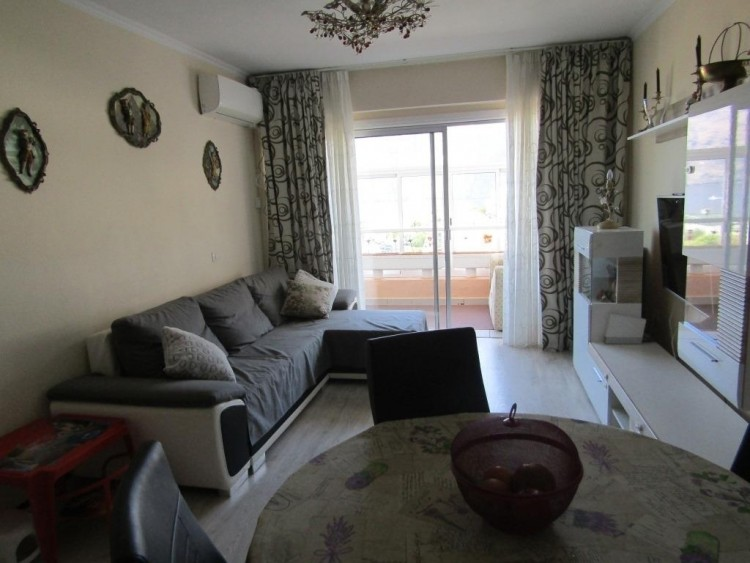 2 Bed  Flat / Apartment for Sale, Los Gigantes, Tenerife - NP-02889 10