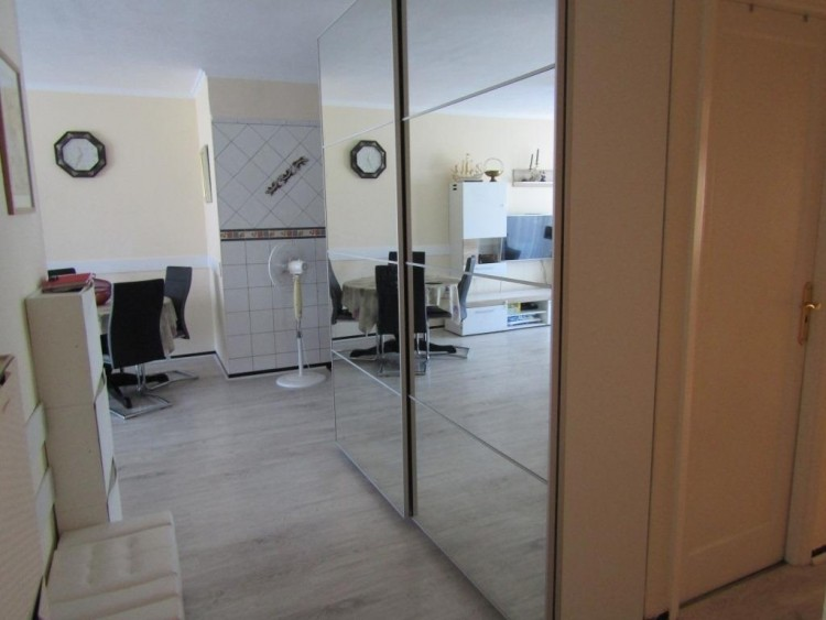 2 Bed  Flat / Apartment for Sale, Los Gigantes, Tenerife - NP-02889 11