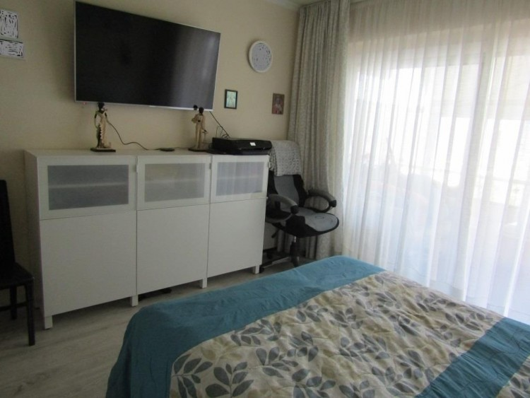 2 Bed  Flat / Apartment for Sale, Los Gigantes, Tenerife - NP-02889 15
