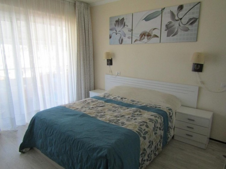 2 Bed  Flat / Apartment for Sale, Los Gigantes, Tenerife - NP-02889 16
