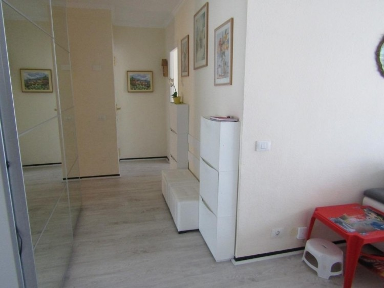 2 Bed  Flat / Apartment for Sale, Los Gigantes, Tenerife - NP-02889 18