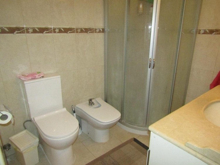 2 Bed  Flat / Apartment for Sale, Los Gigantes, Tenerife - NP-02889 20