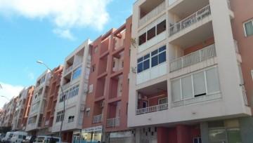 Commercial for Sale, Pájara, Las Palmas, Fuerteventura - DH-VHYLOPCER-119