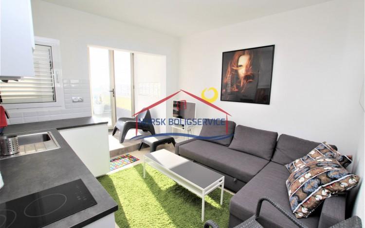 1 Bed  Flat / Apartment to Rent, Arguineguin, Gran Canaria - NB-2514 4