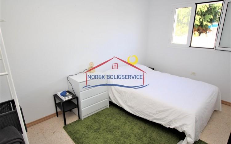 1 Bed  Flat / Apartment to Rent, Arguineguin, Gran Canaria - NB-2514 6