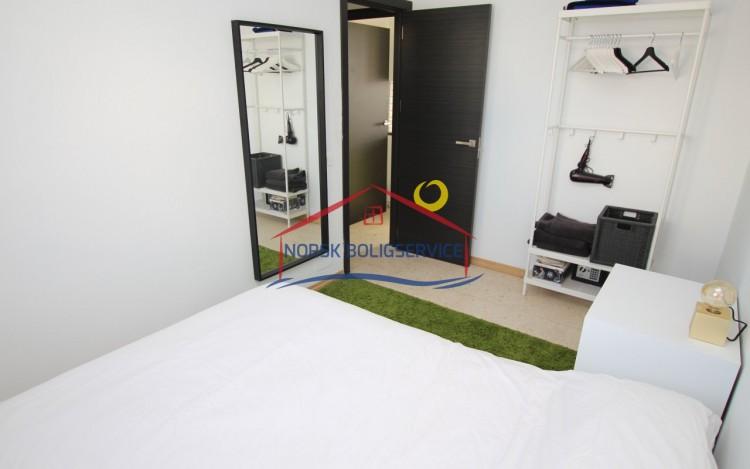 1 Bed  Flat / Apartment to Rent, Arguineguin, Gran Canaria - NB-2514 7