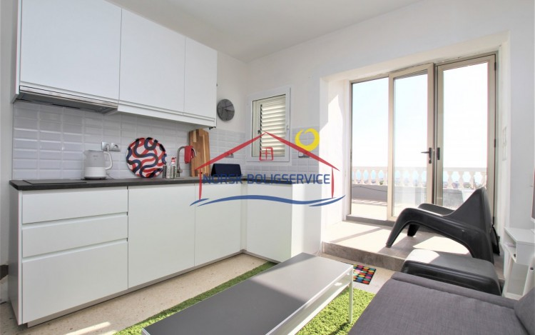 1 Bed  Flat / Apartment to Rent, Arguineguin, Gran Canaria - NB-2514 8