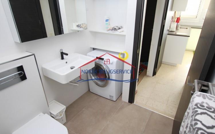 1 Bed  Flat / Apartment to Rent, Arguineguin, Gran Canaria - NB-2514 9