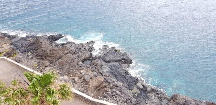 Flat / Apartment for Sale, Costa del Silencio, Tenerife - NP-02394 13