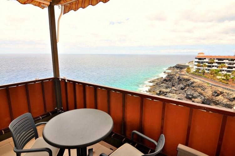 Flat / Apartment for Sale, Costa del Silencio, Tenerife - NP-02394 2