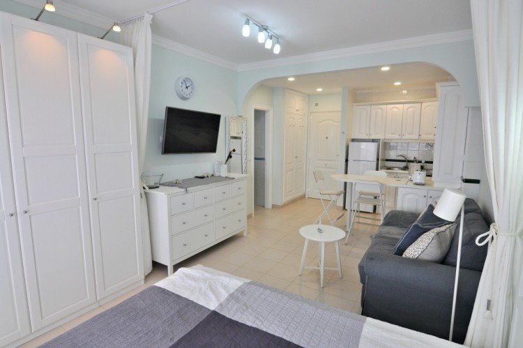 Flat / Apartment for Sale, Costa del Silencio, Tenerife - NP-02394 4