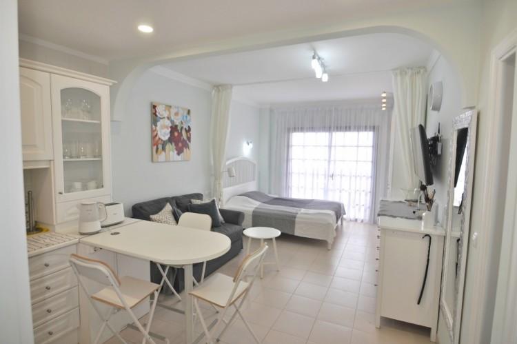 Flat / Apartment for Sale, Costa del Silencio, Tenerife - NP-02394 6