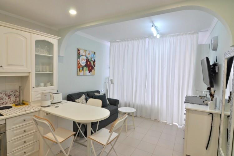 Flat / Apartment for Sale, Costa del Silencio, Tenerife - NP-02394 7
