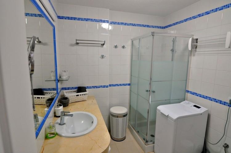 Flat / Apartment for Sale, Costa del Silencio, Tenerife - NP-02394 9