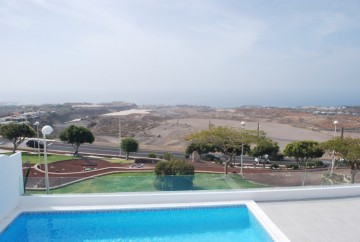 5 Bed  Villa/House for Sale, El Galeon, Tenerife - NP-02891