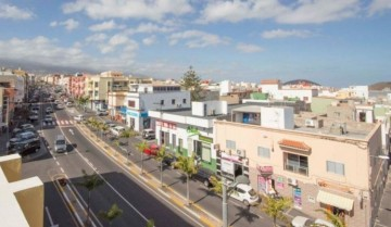 10 Bed  Commercial for Sale, San Isidro, Santa Cruz de Tenerife, Tenerife - DH-VPTEDIFSI_11-19