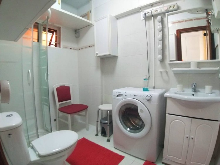 Flat / Apartment for Sale, Adeje, Santa Cruz de Tenerife, Tenerife - DH-VPTPLOVST0PB2_11-19 10