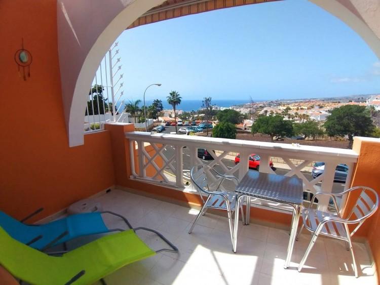 Flat / Apartment for Sale, Adeje, Santa Cruz de Tenerife, Tenerife - DH-VPTPLOVST0PB2_11-19 11