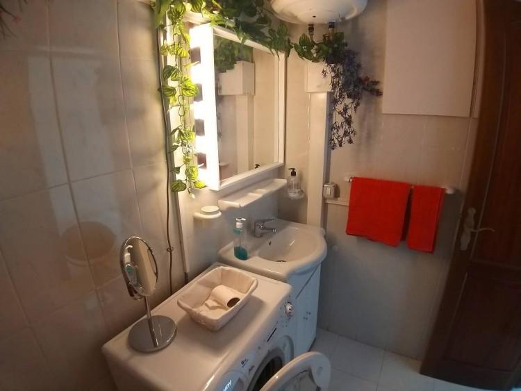 Flat / Apartment for Sale, Adeje, Santa Cruz de Tenerife, Tenerife - DH-VPTPLOVST0PB2_11-19 12
