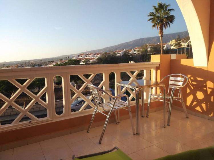 Flat / Apartment for Sale, Adeje, Santa Cruz de Tenerife, Tenerife - DH-VPTPLOVST0PB2_11-19 13