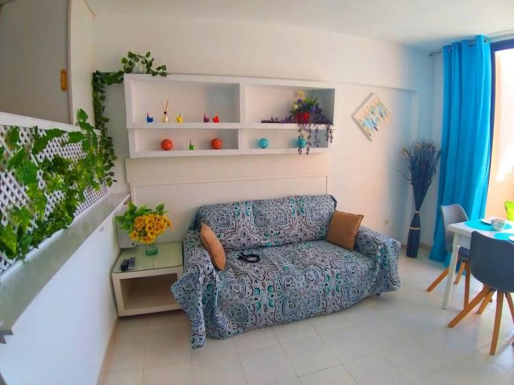 Flat / Apartment for Sale, Adeje, Santa Cruz de Tenerife, Tenerife - DH-VPTPLOVST0PB2_11-19 3