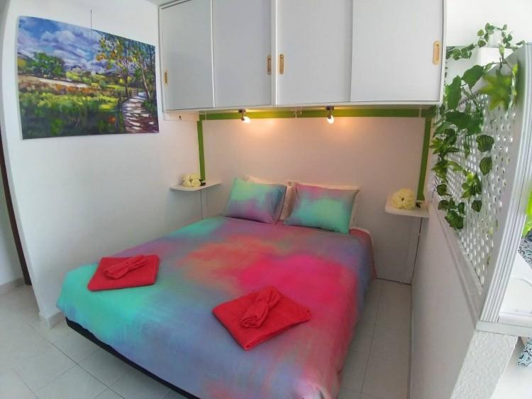 Flat / Apartment for Sale, Adeje, Santa Cruz de Tenerife, Tenerife - DH-VPTPLOVST0PB2_11-19 4