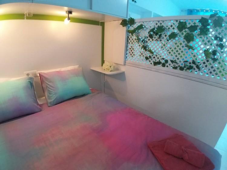 Flat / Apartment for Sale, Adeje, Santa Cruz de Tenerife, Tenerife - DH-VPTPLOVST0PB2_11-19 5
