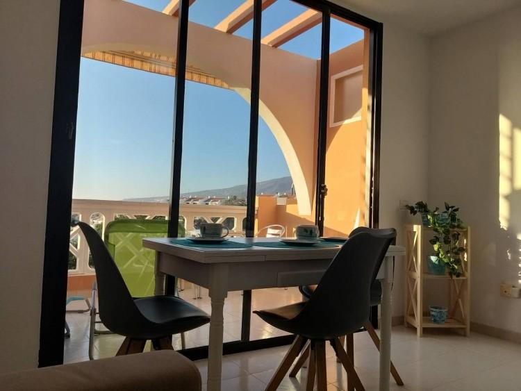 Flat / Apartment for Sale, Adeje, Santa Cruz de Tenerife, Tenerife - DH-VPTPLOVST0PB2_11-19 8