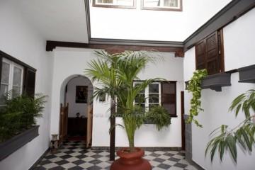 5 Bed  Villa/House for Sale, La Orotava, Tenerife - IC-VCH10598