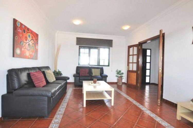 4 Bed  Villa/House for Sale, Punta Mujeres, Lanzarote - LA-LA938s 2
