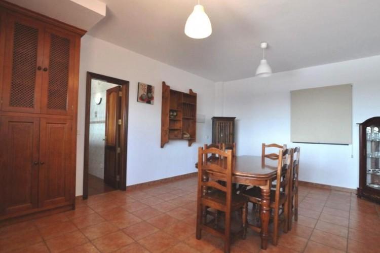 4 Bed  Villa/House for Sale, Punta Mujeres, Lanzarote - LA-LA938s 4