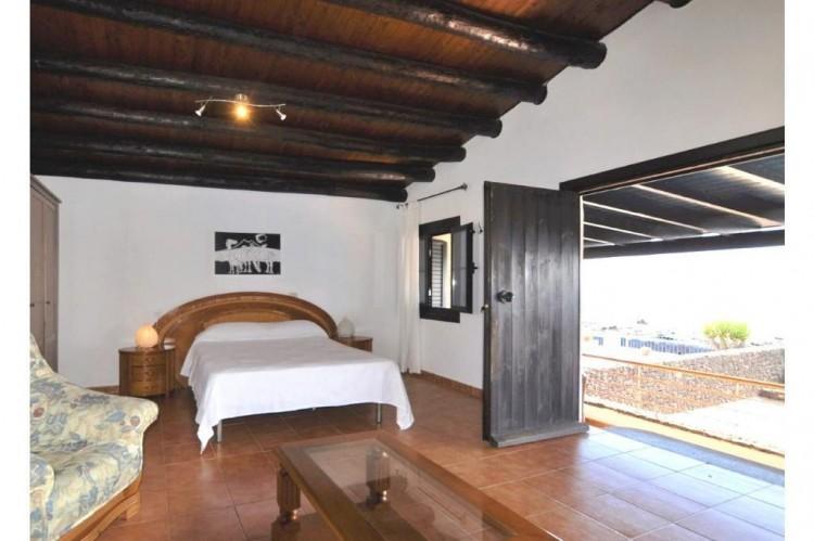 4 Bed  Villa/House for Sale, Punta Mujeres, Lanzarote - LA-LA938s 5