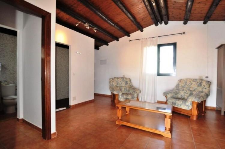 4 Bed  Villa/House for Sale, Punta Mujeres, Lanzarote - LA-LA938s 9